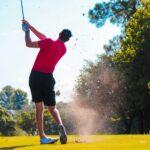 Golf pukeutuminen: Näin pukeudut Golf kentälle