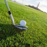 Golf pelimuodot – nämä tulisi jokaisen tietää