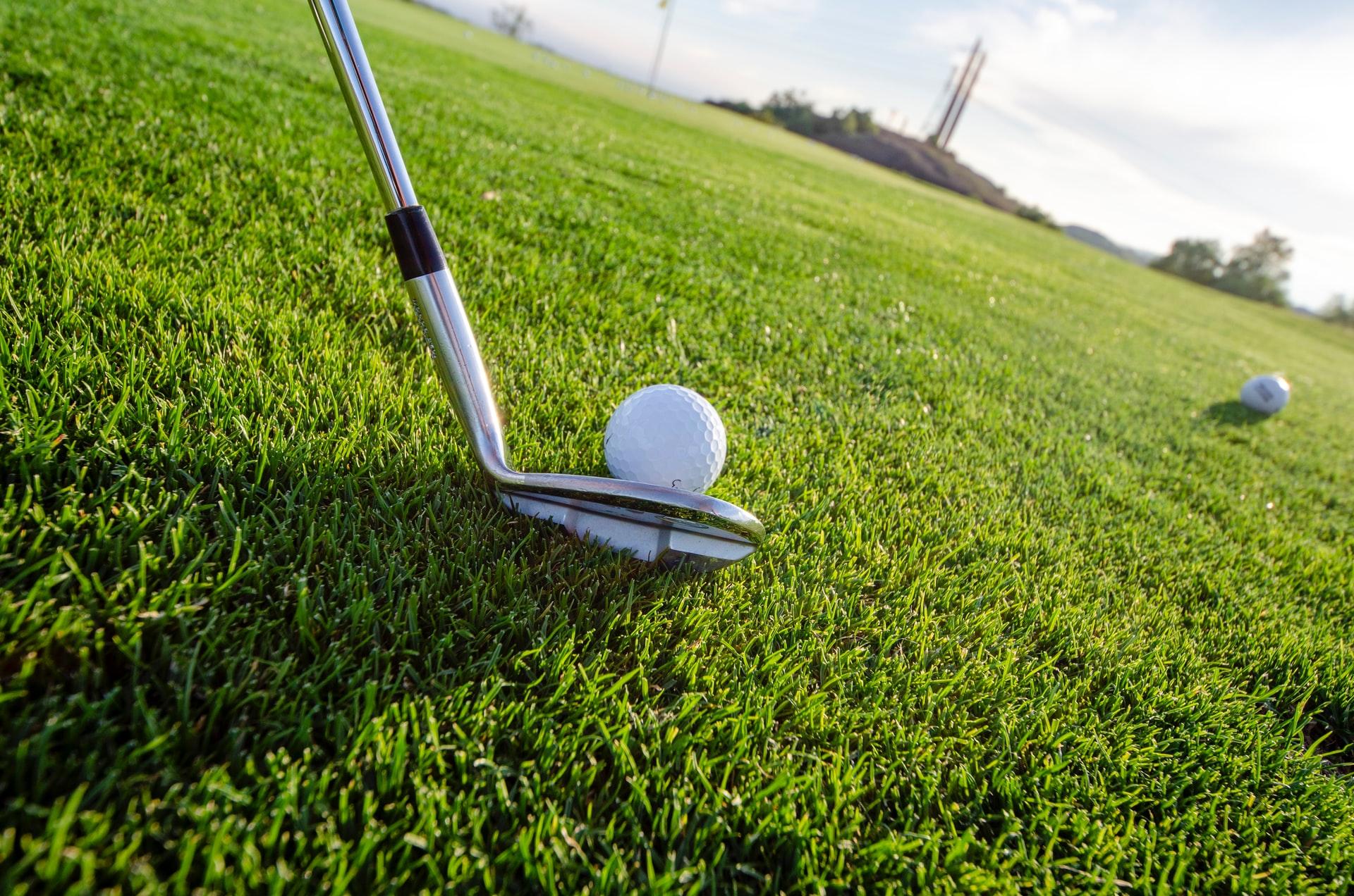 Read more about the article Golf pelimuodot – nämä tulisi jokaisen tietää