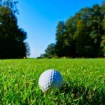 Golfin aloittaminen – Kattava opas aloittelijalle
