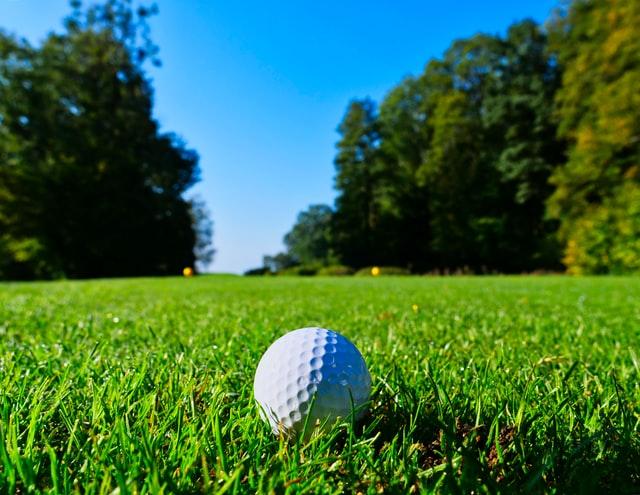 Read more about the article Golfin aloittaminen – Kattava opas aloittelijalle
