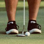 Golfkengät: Ostajan opas
